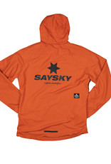 Saysky Pace jacket unisex  ref EMRJA03