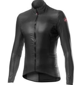 castelli Aria Shell jacket ref 09/8620092
