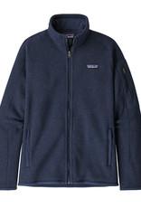 patagonia 25543 Better Sweater jacket dames