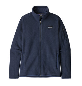 patagonia 25543 Better Sweater jacket dames