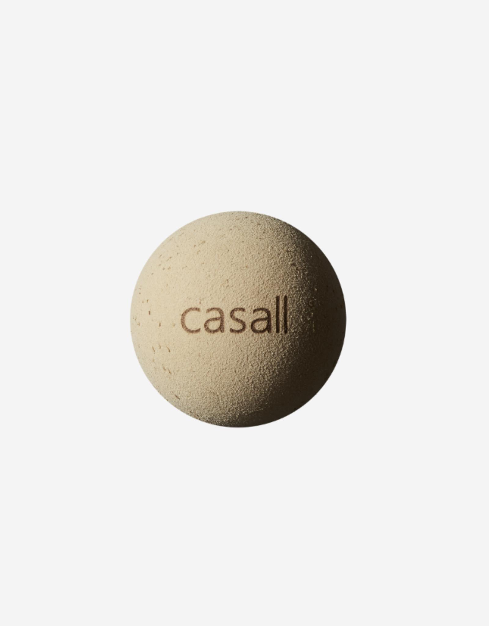 Casall Pressure point ball bamboo