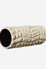 Tube Roll bamboo