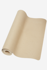 Casall Exercise mat bamboo  4mm