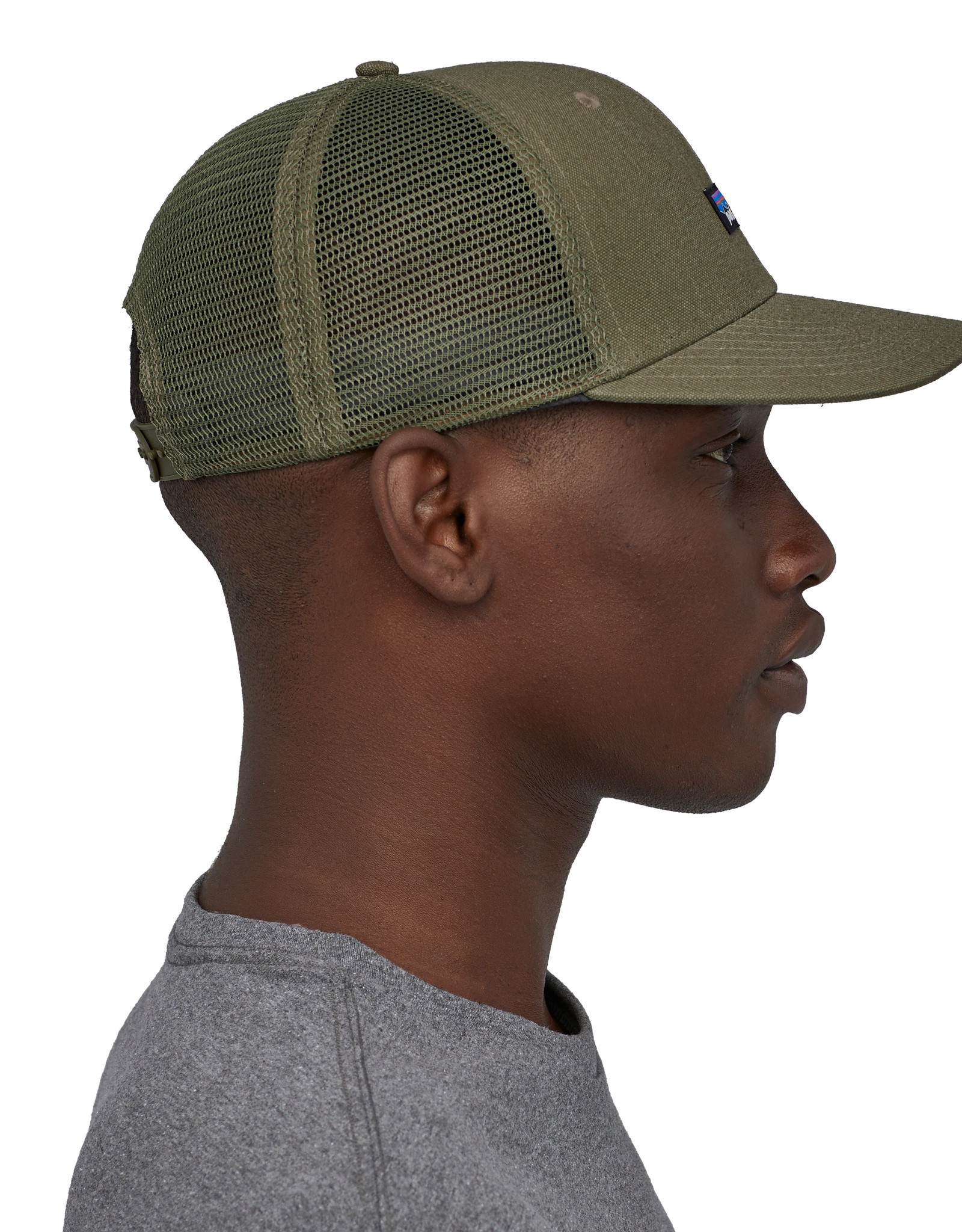 patagonia Tin Shed Mesh cap (ref 33381)