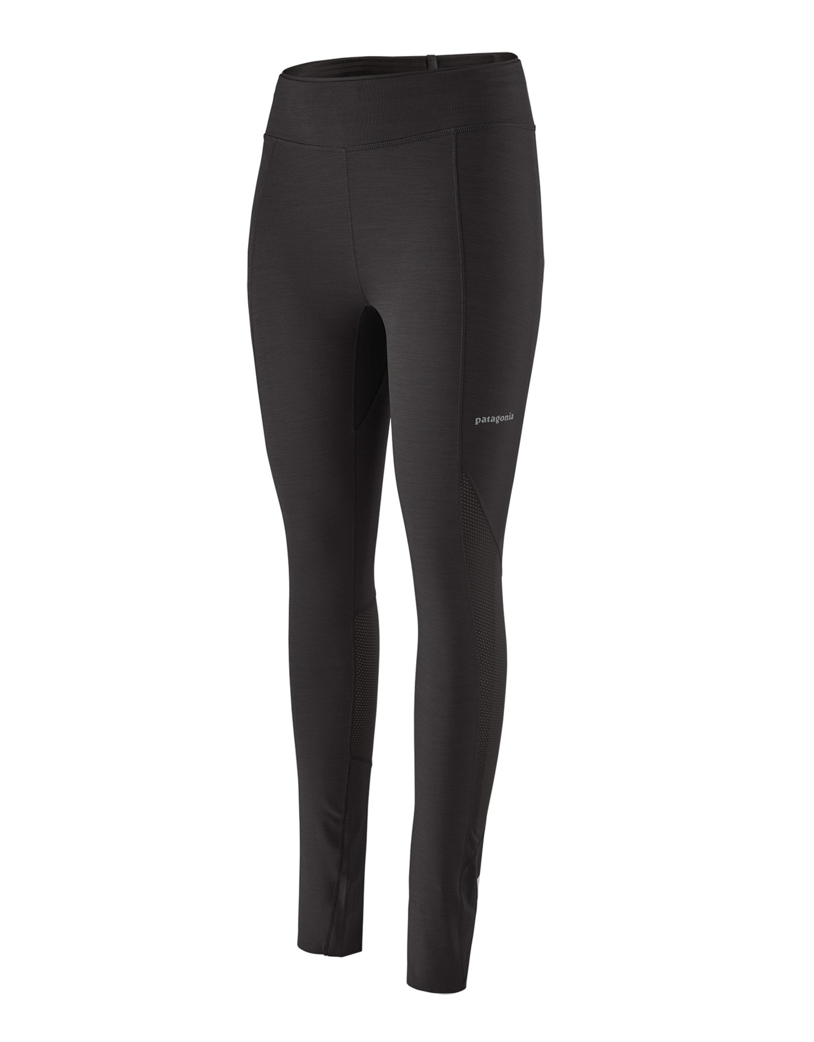 patagonia Endless run tights dames (ref 24810)