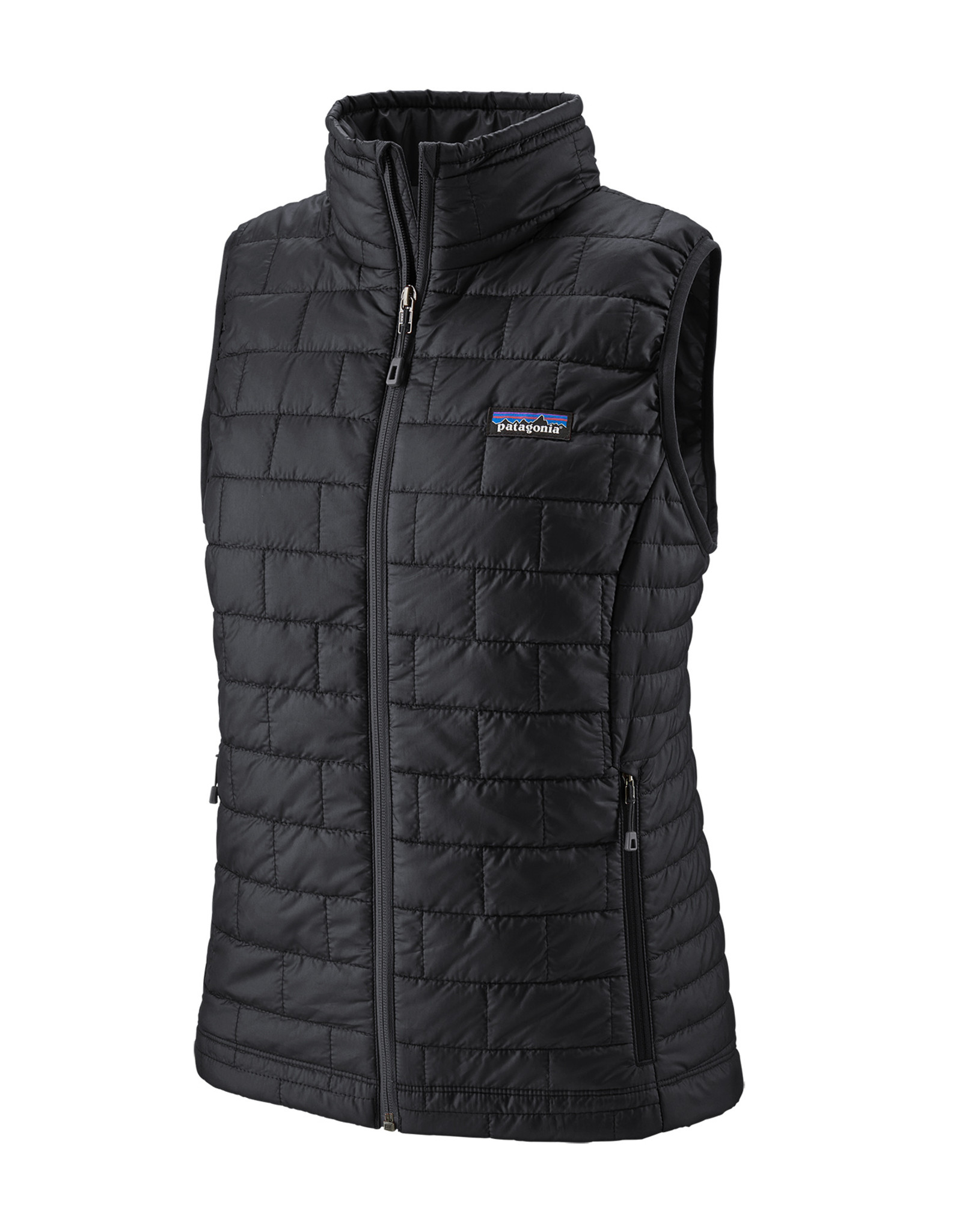 patagonia Nano puff vest dames (ref 84247)