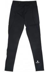Saysky Electra 2.0 tights  dames (ref CGRLT01)