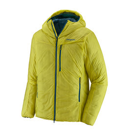 patagonia Das Light hoody heren (ref 85300)