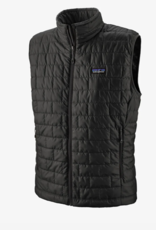 patagonia Nano puff vest heren (ref 84242)