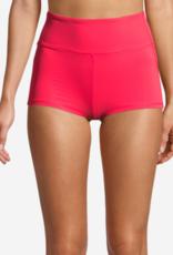Casall Better High waist hotpants dames (ref 20858)