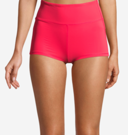 Casall Better High waist hotpants dames (ref 20858)