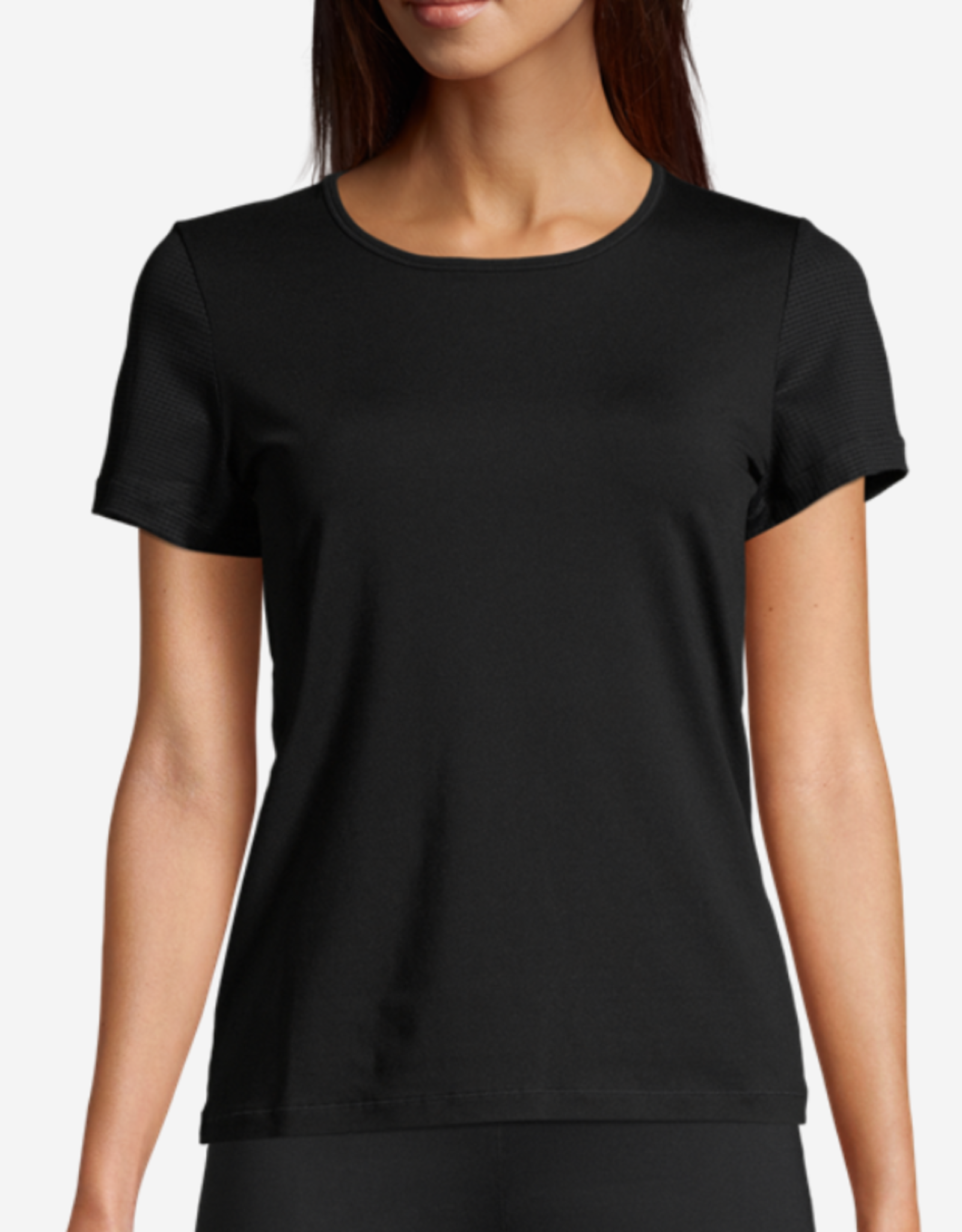 Casall Iconic Tee dames (ref 20451)