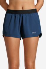Casall Light woven short dames (ref 20655)