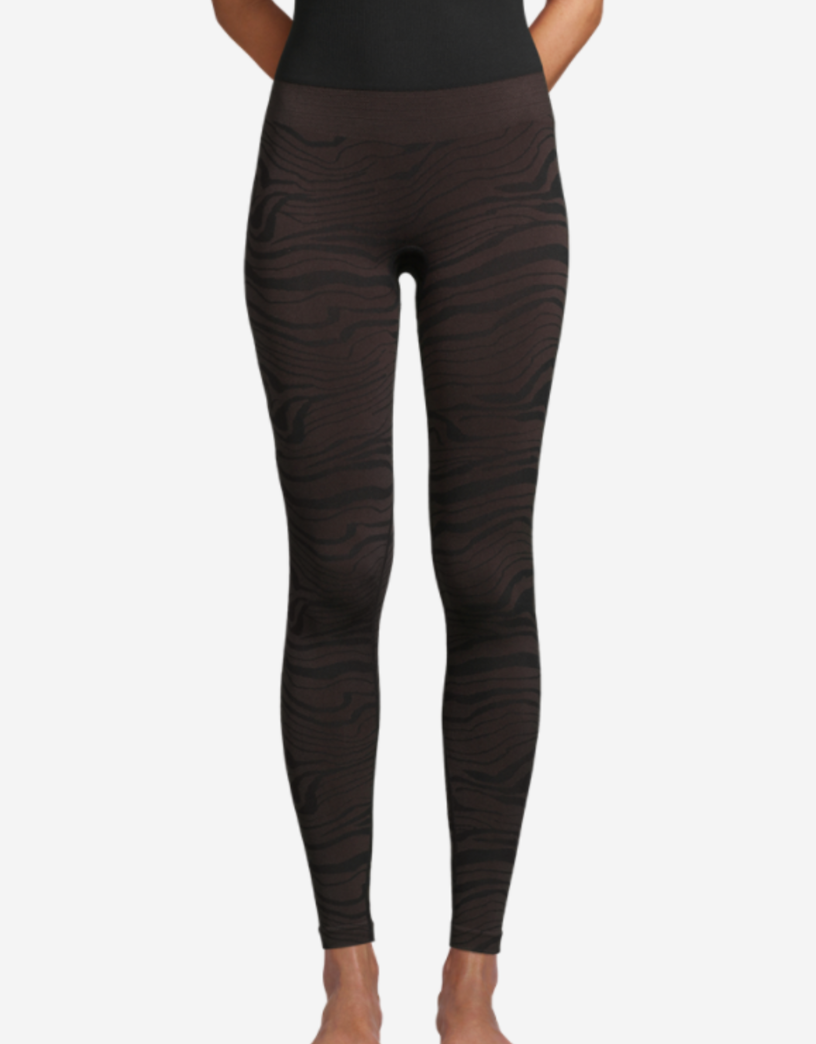 Casall Seamless melted tights (ref 20850)