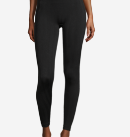 Casall Shiny Matt Seamless tight dames (ref 20853)