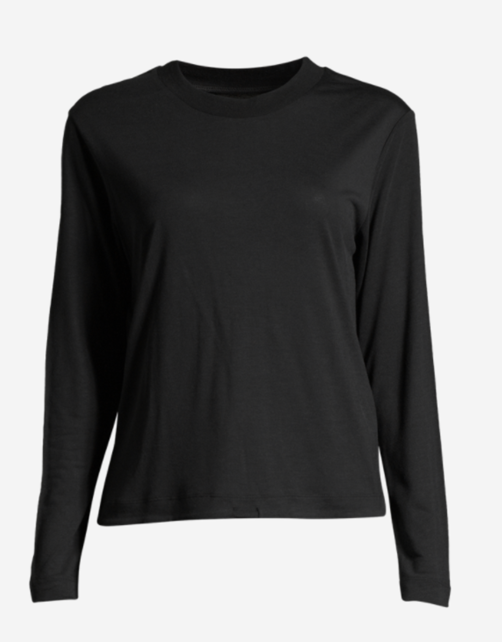 Casall Ease Crew neck dames (ref 20557)