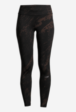 Casall Essential printed 7/8 tights (ref 20660)