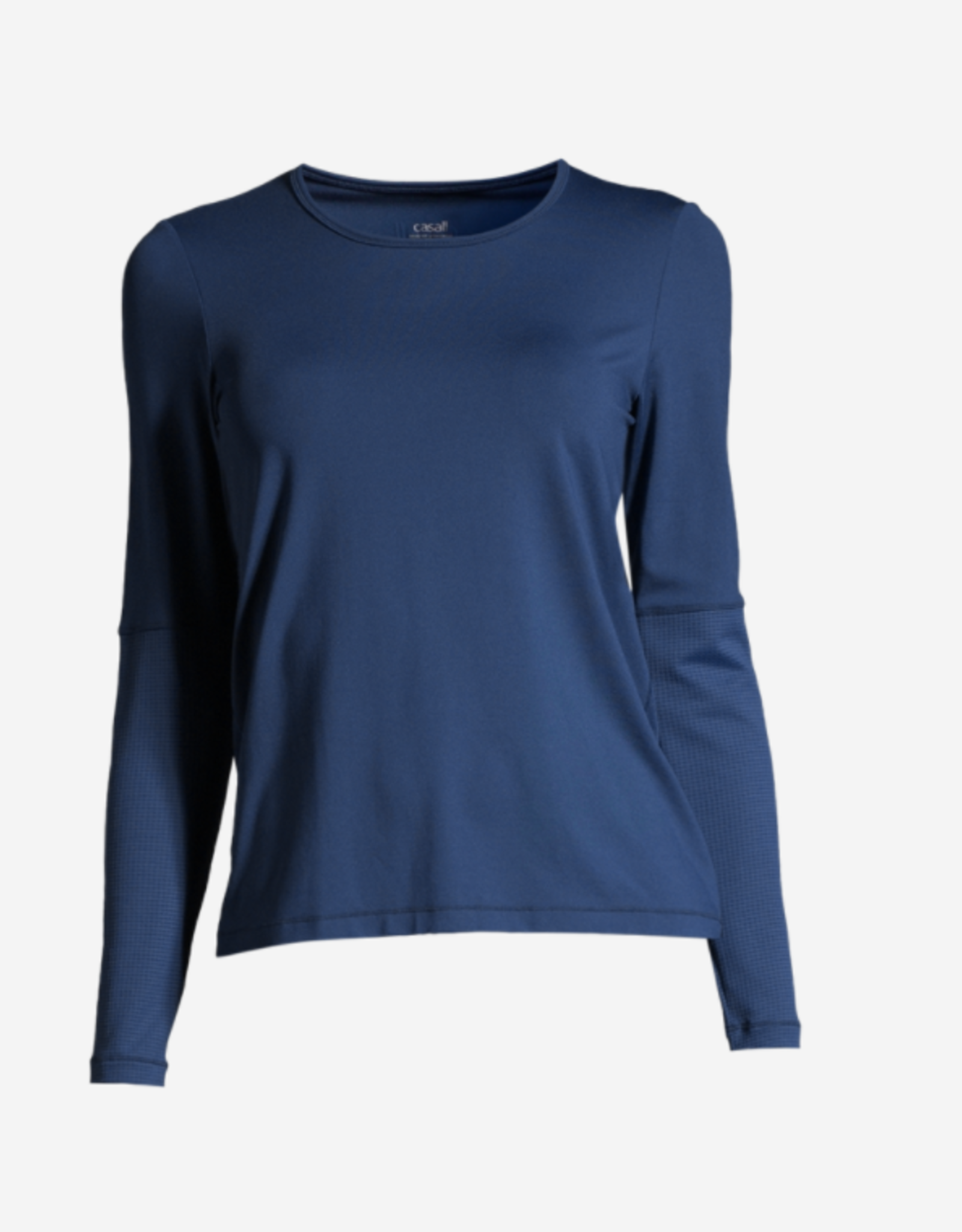 Casall Iconic long sleeve dames (ref 20452)