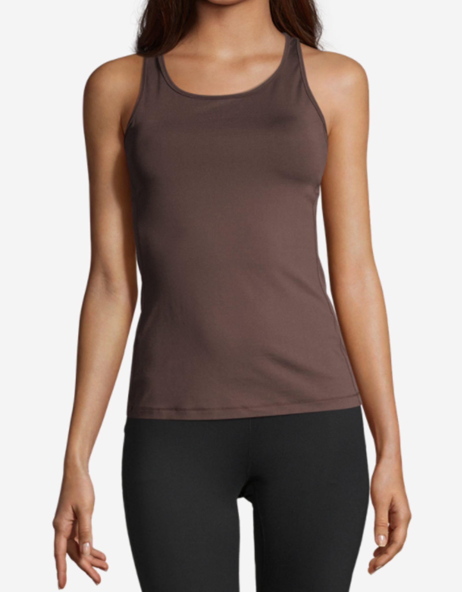 Casall Iconic racerback dames (ref 20462)