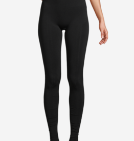 Casall Essential seamless tights dames ( ref 20654)