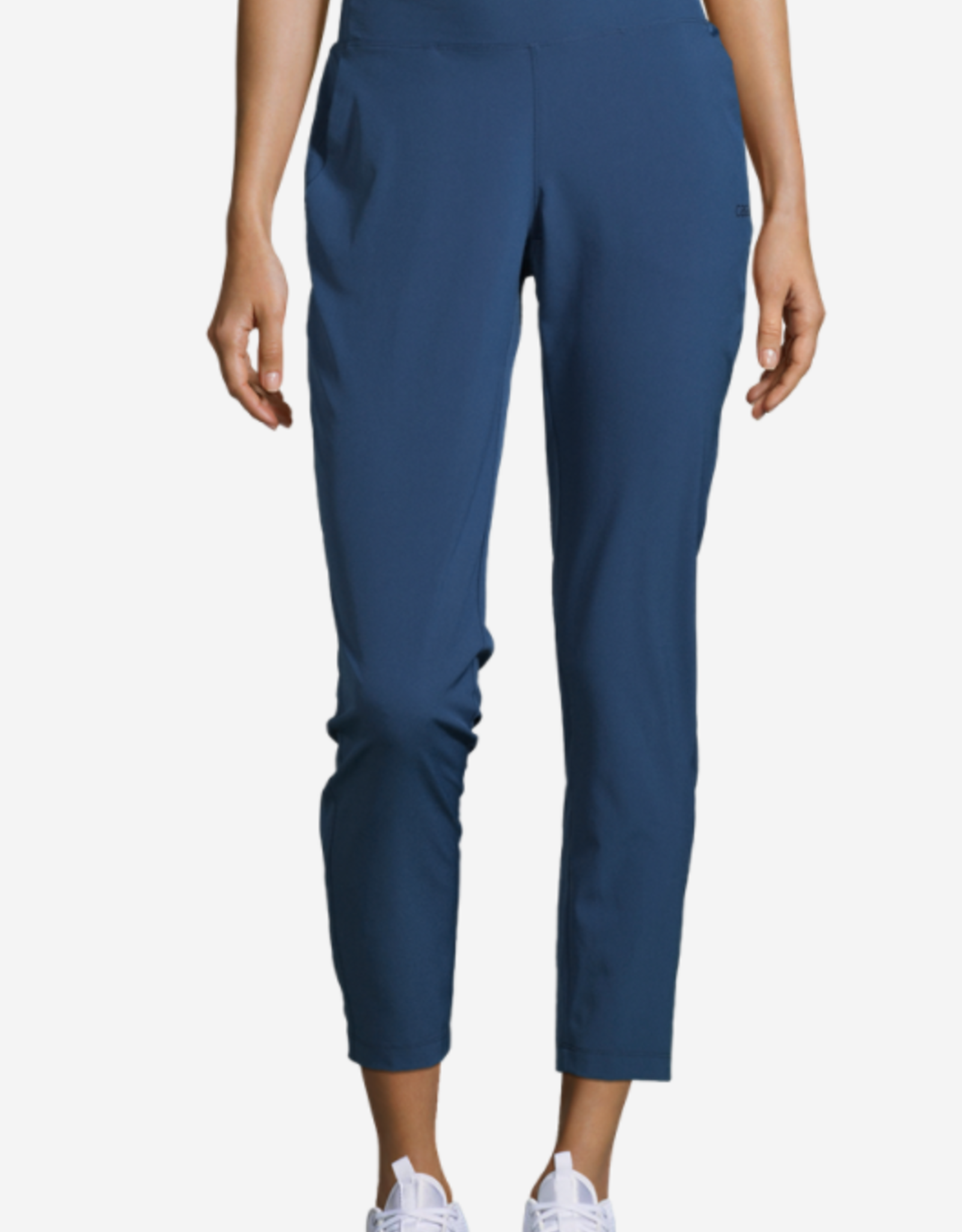 Casall Essential slim woven pants dames (ref 20658)