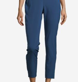 Casall Essential slim woven pants dames (ref 20658)