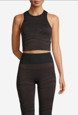 Casall Seamless melted top dames (ref 20550)