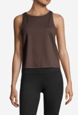 Casall Iconic loose tank dames (ref 20463)