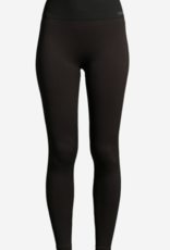 Casall Seamless tights dames (ref 18592)