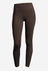 Casall Iconic 7/8 tights dames (ref 20652)