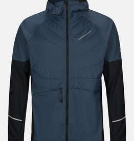 Peak Performance Alum jacket heren (ref G65580009)