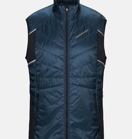 Peak Performance Alum Vest heren (ref G66591009)