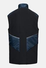 Peak Performance Alum Vest heren (ref G66591009)