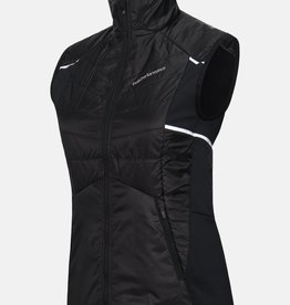 Peak Performance Alum vest dames (ref G66591008)