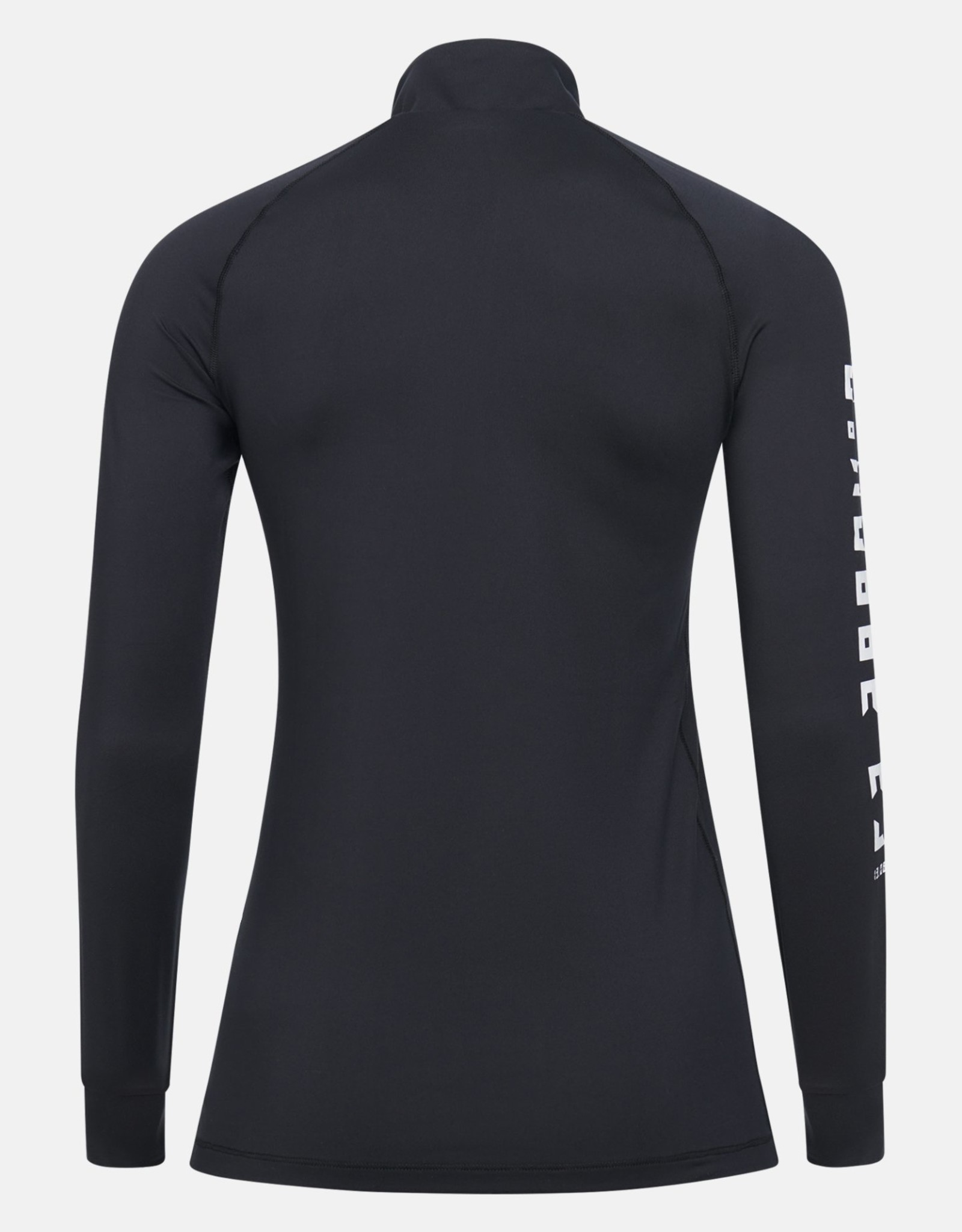 Peak Performance Spirit Half Zip dames (ref G60023143)