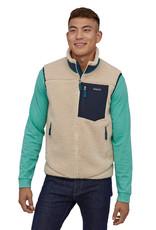 patagonia Classic Retro-X vest heren (ref 23048)