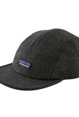 patagonia recycled wool cap (ref 22320)