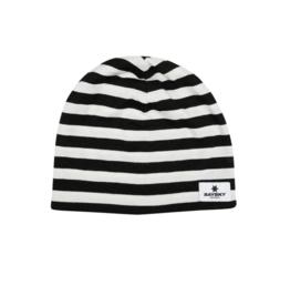 Saysky Merino Base hat