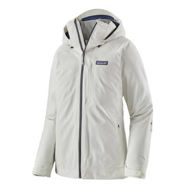 patagonia 31448 W's Insulated Powder bowl jkt