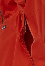 patagonia 31392 M's powder Bowl jkt