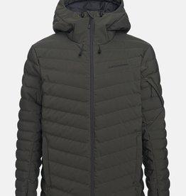 Peak Performance Frost Ski jacket heren (G54075207)