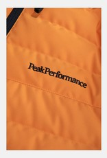 Peak Performance Frost Ski jacket heren (G54075207)