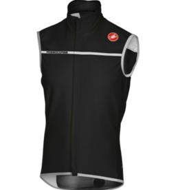 castelli 09/4514514* Fawesome 2 vest maat Medium