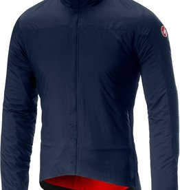 castelli 09/4518503 Elemento Lite Jacket
