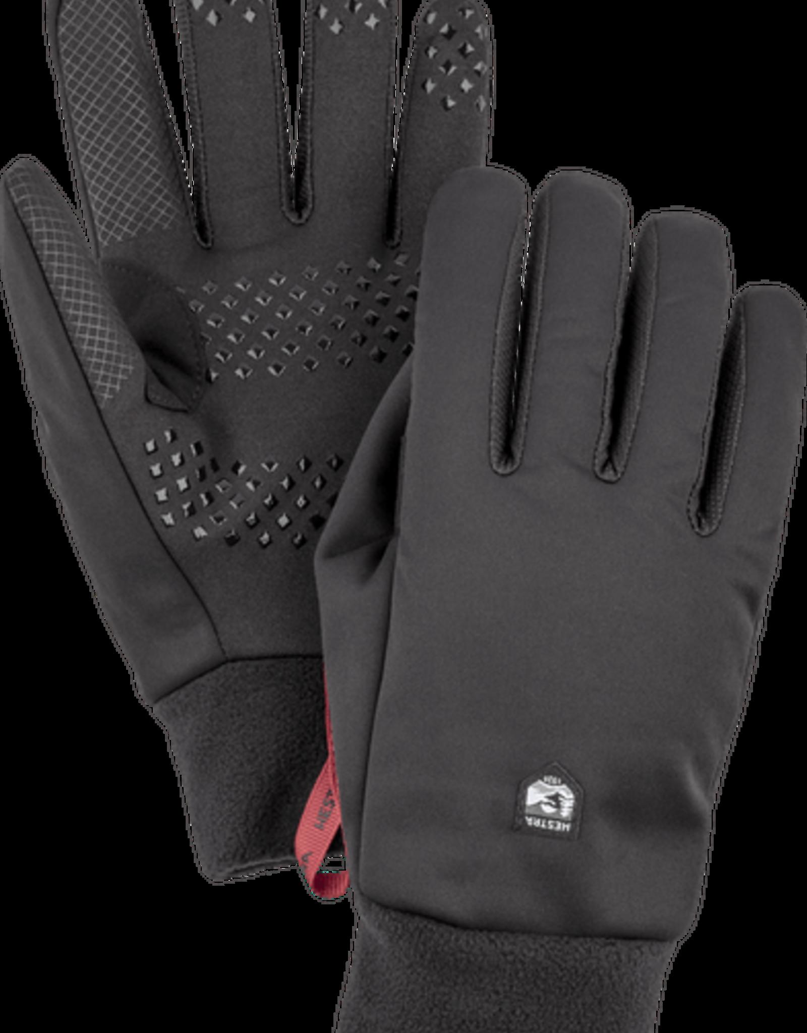 34250 Windshield liner handschoen