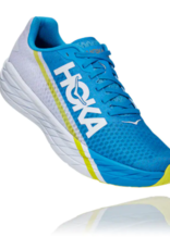 Hoka One One Rocket X Unisex