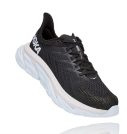 Hoka One One Clifton Edge heren