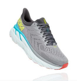 Hoka One One Clifton 7 heren (ref 1110508)