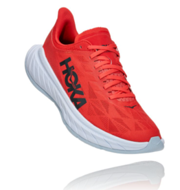 Hoka One One Carbon X 2 heren