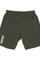 Saysky Ranger Shorts (FMRSH15)